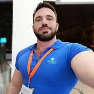 bobbyl173256's profile photo