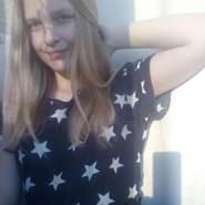 kirilll254001's profile photo