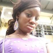 danielleb786122's profile photo