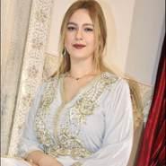 sihamk577165's profile photo