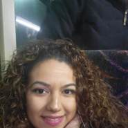 susy659's profile photo
