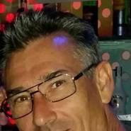 alvarovaro416943's profile photo