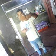 alvaros489263's profile photo