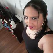 mareemartinez676335's profile photo