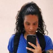 marietta_alvarez67's profile photo