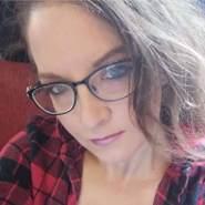 clara284548's profile photo