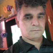 miguela384847's profile photo