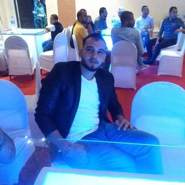 ahmeda517826's profile photo