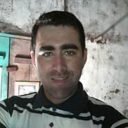 carlos580459's profile photo