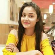 anjalir196390's profile photo
