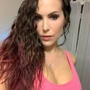 christiand940038's profile photo