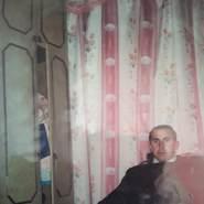 fayzullozikilloev's profile photo