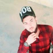 abda589963's profile photo