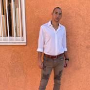 benavitzror's profile photo