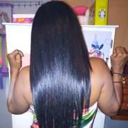 rositap502852's profile photo