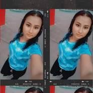 daniela993985's profile photo