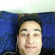 rajs787292's profile photo