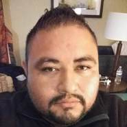 eduardoc462756's profile photo