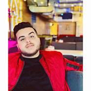 mahmouds434866's profile photo