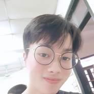 phant00869's profile photo