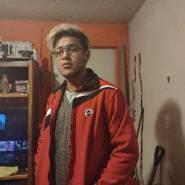 alana532896's profile photo