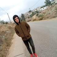 mohammada474164's profile photo