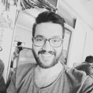 bekirp251897's profile photo