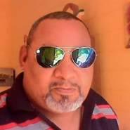 antoniosilvaleites's profile photo