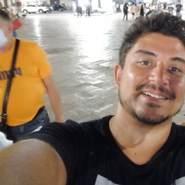 vittoriol515512's profile photo