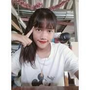 maneekarnp536464's profile photo