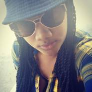lilianagenao's profile photo