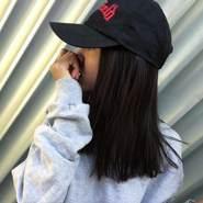 elvira985119's profile photo