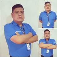 miguela602590's profile photo