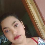 eimyv94's profile photo