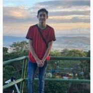 wilmara606647's profile photo