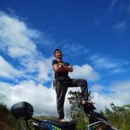 manilab414913's profile photo