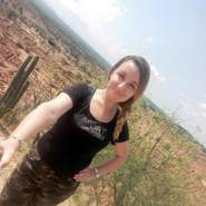 zlmonithagonitha's profile photo