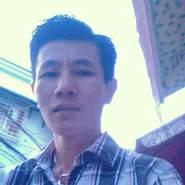 bangl41's profile photo