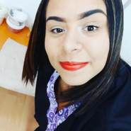 marianr69674's profile photo