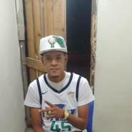malvinv949616's profile photo