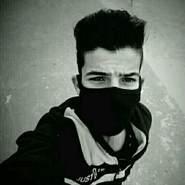 aabd74866's profile photo