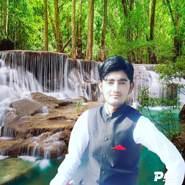 abdulr663003's profile photo