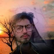khuwajaa's profile photo