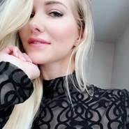 wilsonlinda8396's profile photo