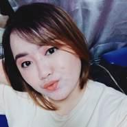 princesssarahmunoz's profile photo