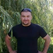 rufati336528's profile photo