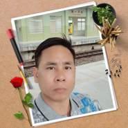 lev5929's profile photo