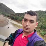davidm214410's profile photo