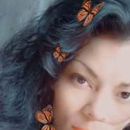yeseniaespinoza84011's profile photo