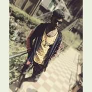 dinesh275784's profile photo